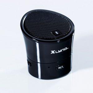 XLYNE-Speaker_Bluetooth