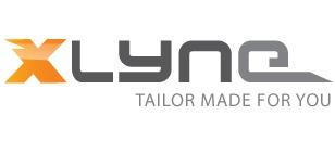 XLYNE GMBH – Hersteller Digital Storage