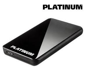 Platinum_Brand_Uebernahme_Marke_Platinum