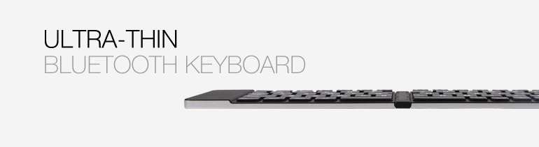 BLUETOOTH-REISE-KEYBOARD-XLYNE