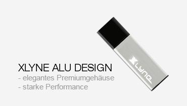 USB-AluDesign2