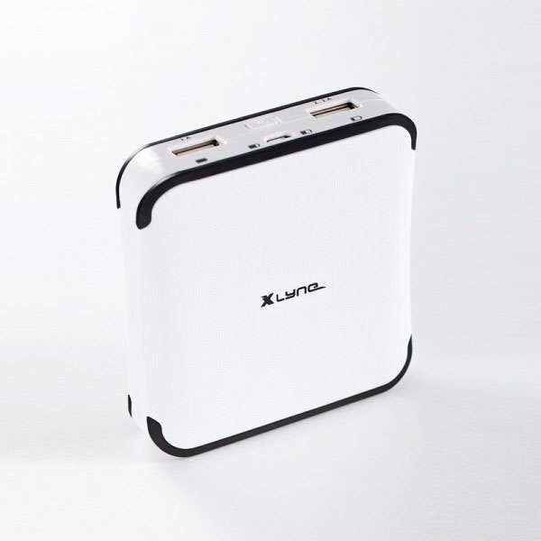 Powerbank-Xlyne-10.400mA-600×600