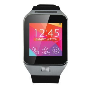 Smart-Watch-Xlyne-Handyphone