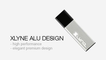 USB-AluDesign_en