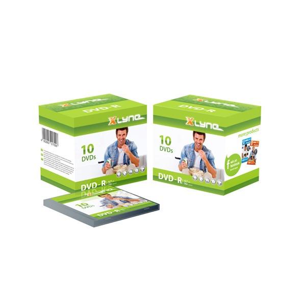 XLYNE-10er-DVD-R-Jewel-Case