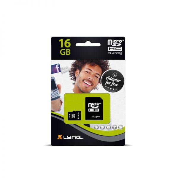 xlyne-microSD-card-16gb-class10-600×600