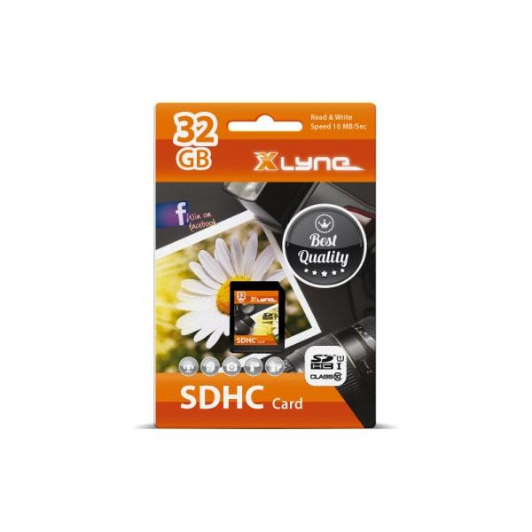 xlyne-sdhc-card-32gb-class10-600×600