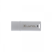 Xlyne-Rocket_Speed_USB