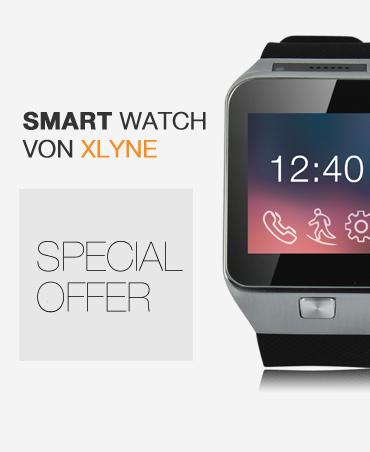 smartwatch-x29w