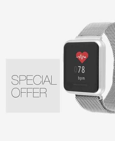 Smartwatch_Angebot_b2b