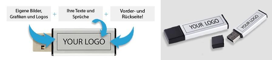 USB-Key_Bedruckbar