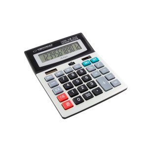 Tischrechner Euler von Esperanza
