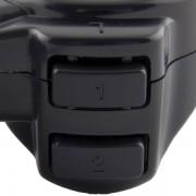 USB-Gamepad Samurai von Titanum
