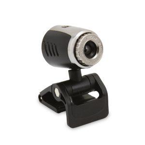 USB Webcam mit Mikrofon