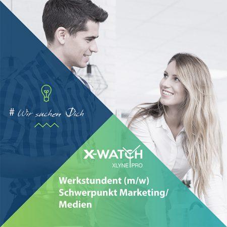 2Werkstudent_Medien_Entwicklung_Werdohl