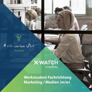 Ausbildunstelle_2019_5_Industriekaufmann_Werdohl