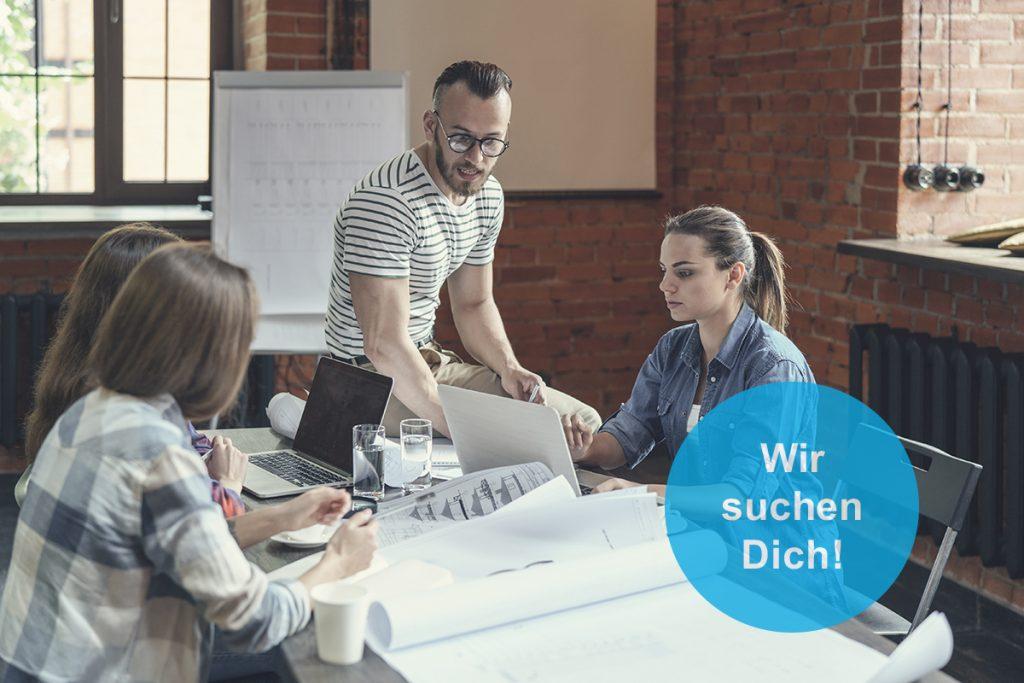 Jobangebote_Werdohl