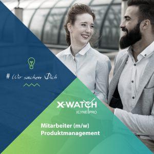 Produktmanagement_Koblenz_werdohl