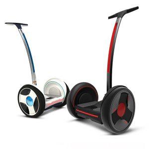 Elektro Wheels