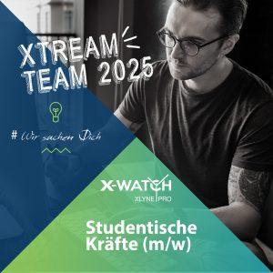 tudentische Kräfte IT-Koblenz