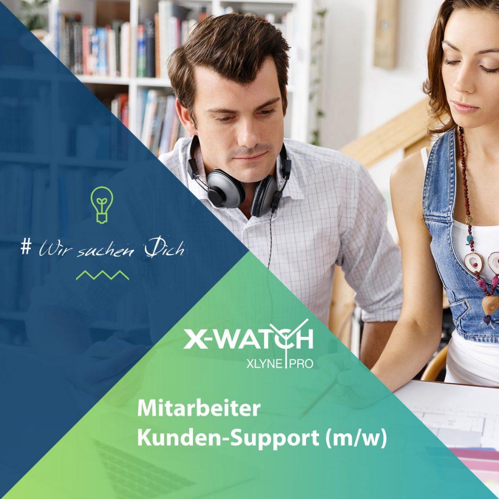 Support_Mitarbeiter_Werdohl