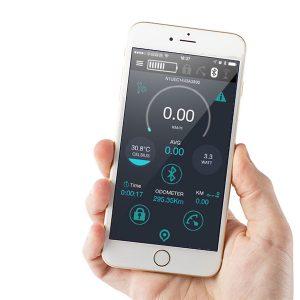 app-Ninebot-Seygway