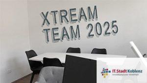 xtream2025-koblenz15