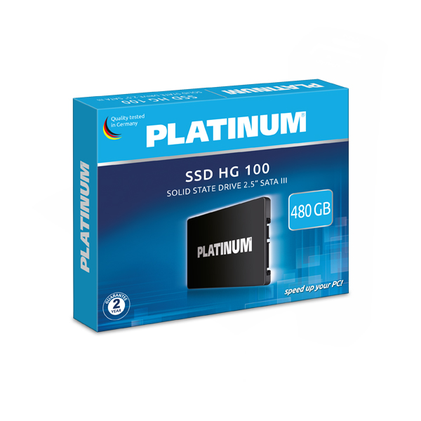 ssd_platinum_480gb