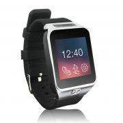 x-watch3_300dpi