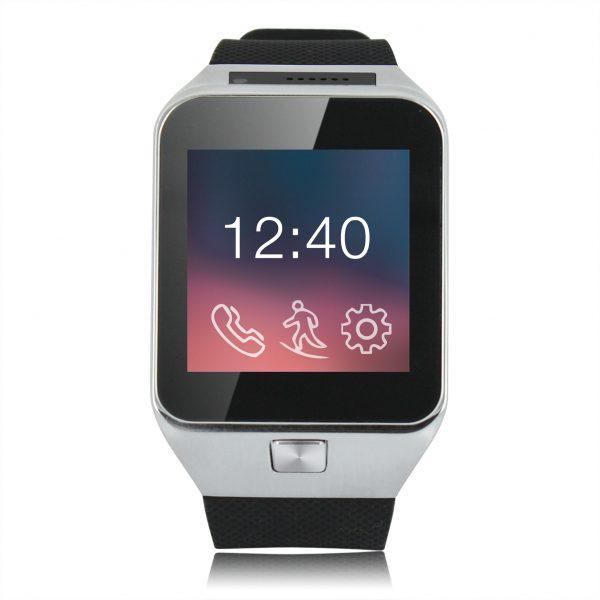 x4-watch300dpi