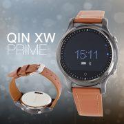 XLYNE QIN XW Prime