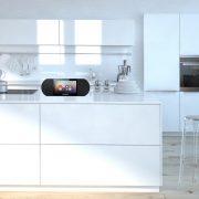 Küche, Garage, Wohnzimmer, Outdoor