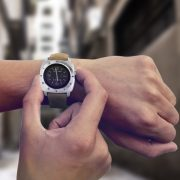nara-smartwatch-xlyne