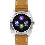 nara-xw-prime-smartwatch