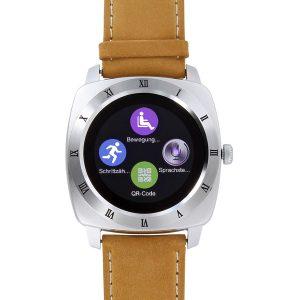nara-xw-pro Smartwatch