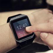 X29W-Smartwatch-XLYNE