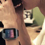x29W-Smartwatch