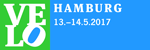VELO_HH-Logo_RGB_150px-01