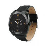 Nara_XW_Pro_Black_Smartwatch