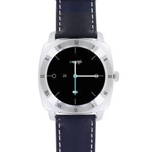 Watchband_540041_Navy Blue (2)