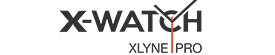 X-WATCH Smartwatches und Smart Uhren