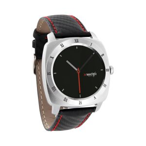 Smartwatch All