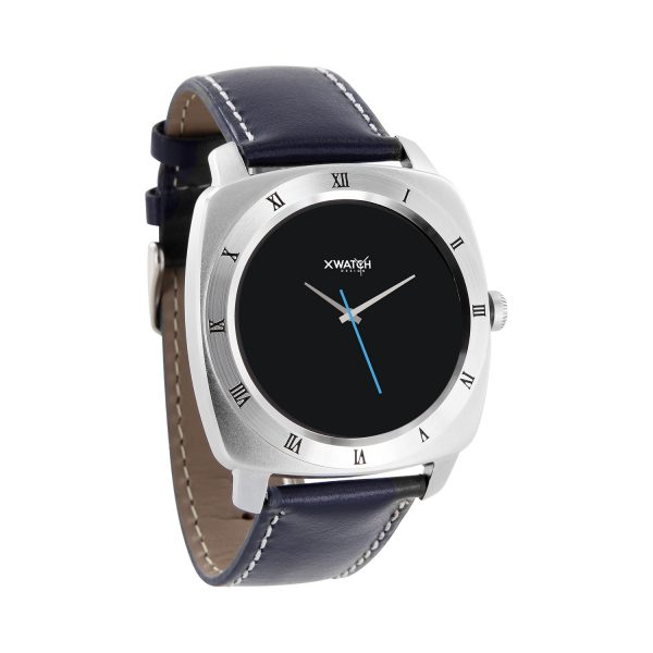 Smart watch XLYNE NARA XW PRO Navy Blue