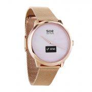 X-WATCH by XLYNE Pro Quarz Smartwatch