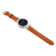 X-WATCH XETA GPS Smartwatch