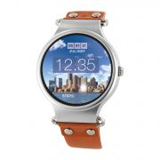 X-WATCH XETA XW PRO Smartwatch