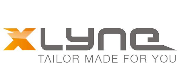 XLYNE GMBH | Consumer Electronics