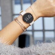 Blutdruck Smartwatch