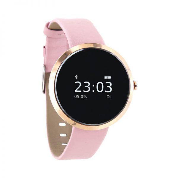 X_WATCH_SIONA_damen_smartwatches