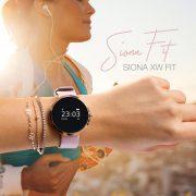 X_WATCH_SIONA_fitness_watch